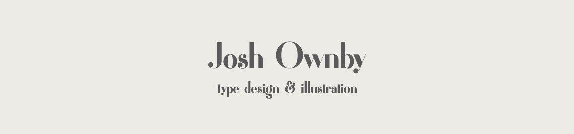Josh Ownby Profile Banner