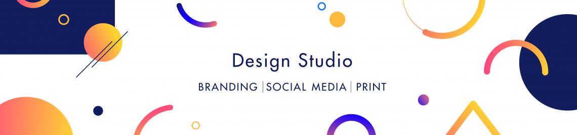Amber Graphics Profile Banner