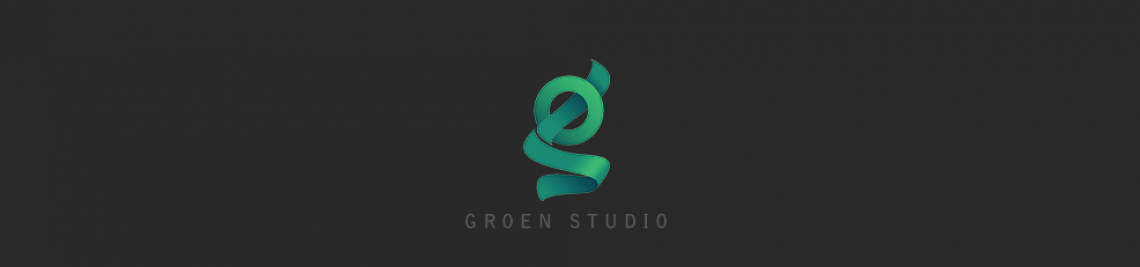 groens.co Profile Banner
