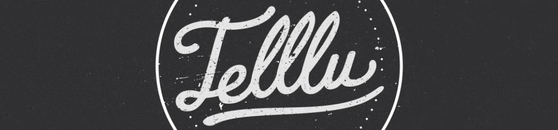 Telllu & Friends Profile Banner