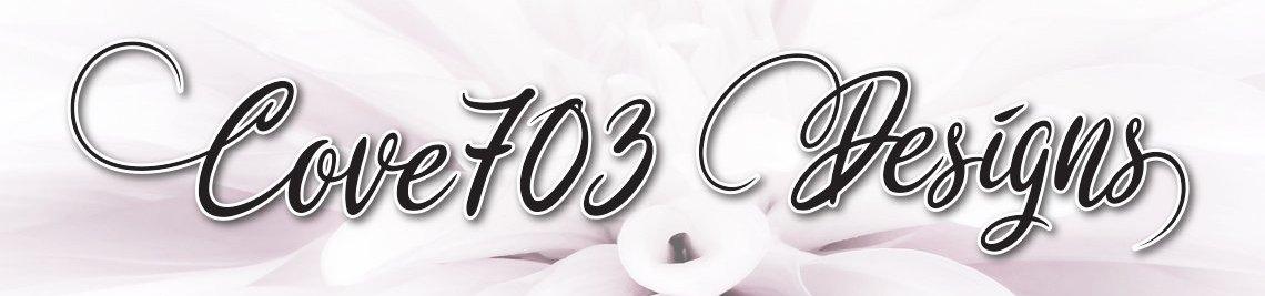 Cove703 Profile Banner