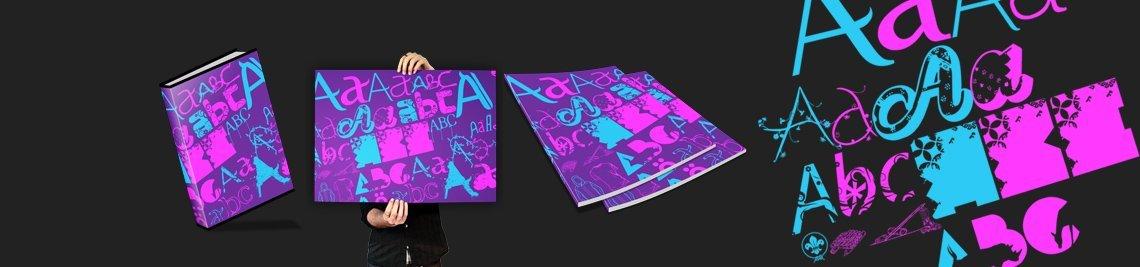 FIZZETICA.ID Profile Banner