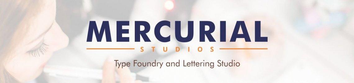 Mercurial Profile Banner