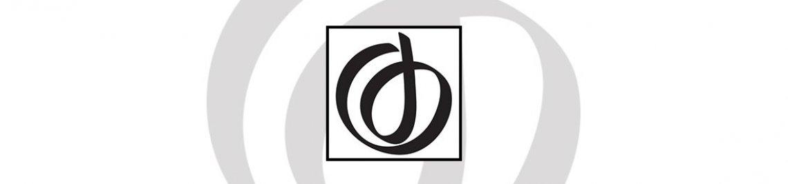 jozgandoz Profile Banner