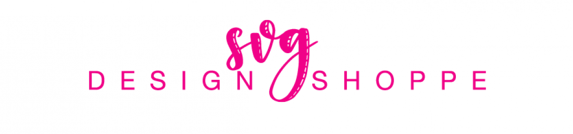 SVG Design Shoppe Profile Banner