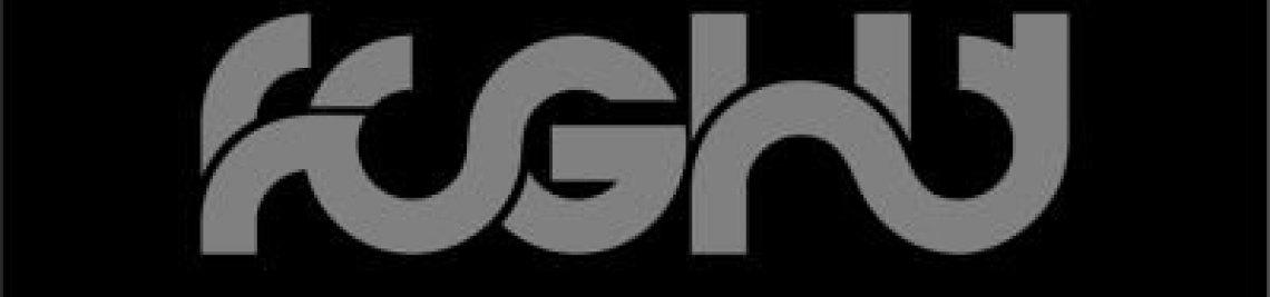 fightgraphx Profile Banner
