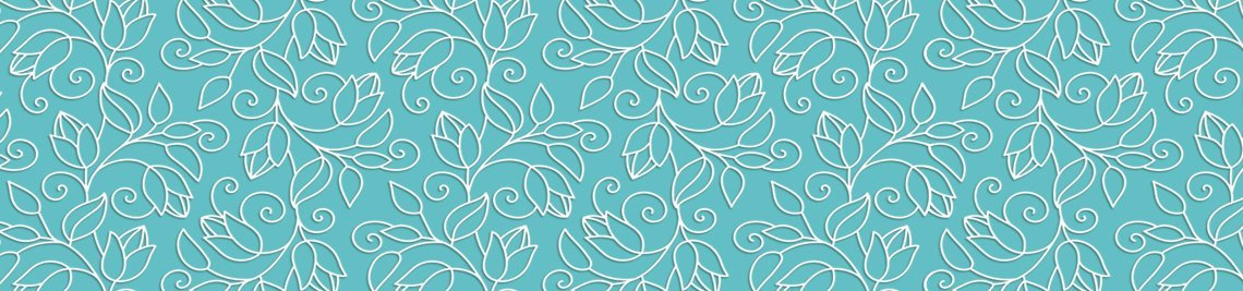 Kathy Winters Designs Profile Banner
