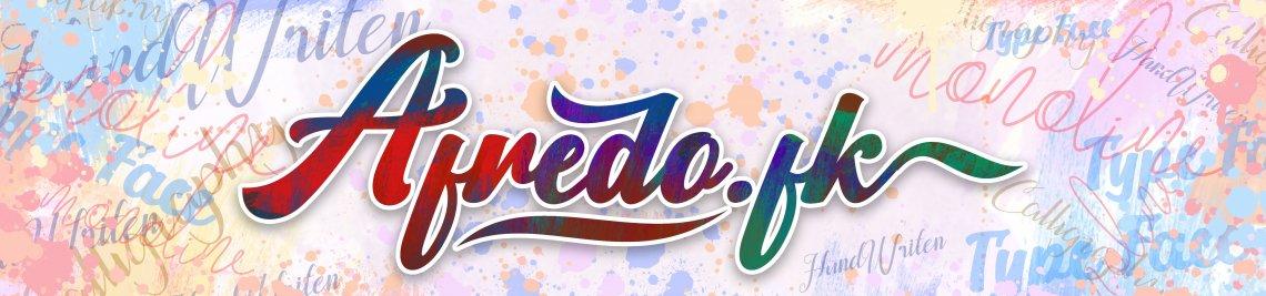 afredo.fk Profile Banner