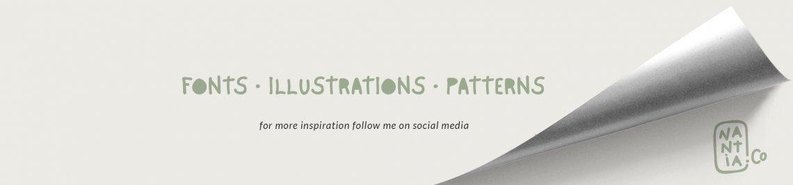 nantia Profile Banner