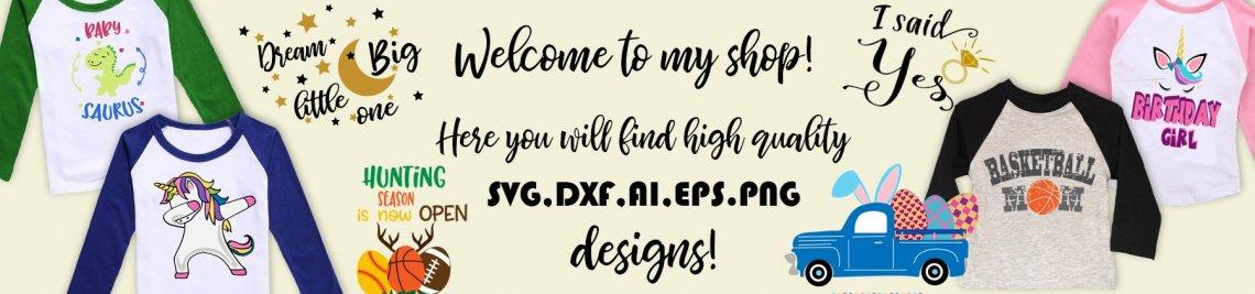 PrettyDesignStudio Profile Banner