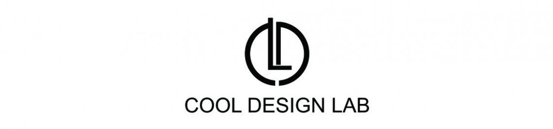 cooldesignlab Profile Banner