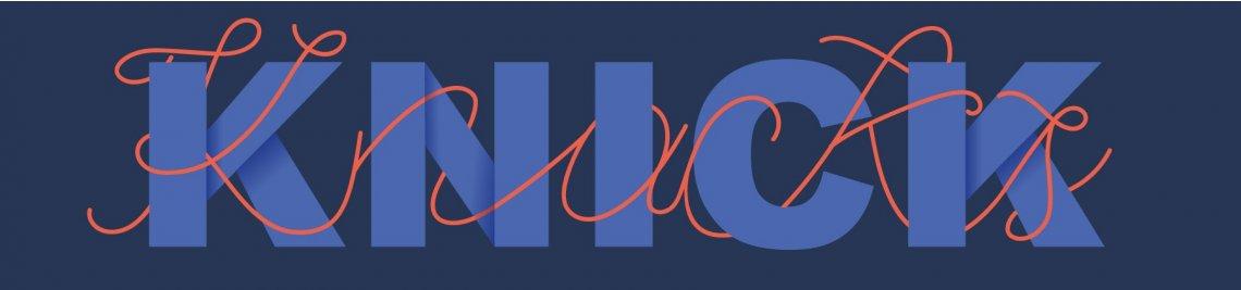 knickknacks Profile Banner