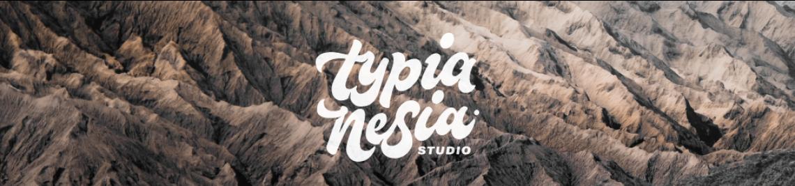 Typia nesia Profile Banner