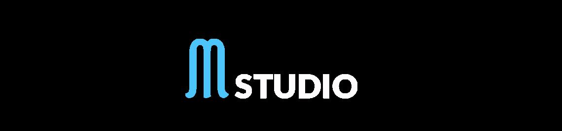 MStudio Profile Banner