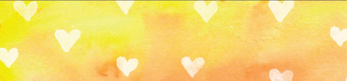 Lemon Yellow Graphics Shop Profile Banner