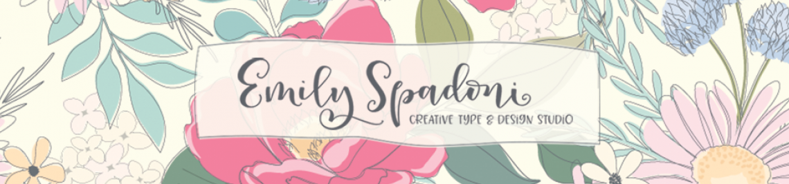 Emily Spadoni Profile Banner