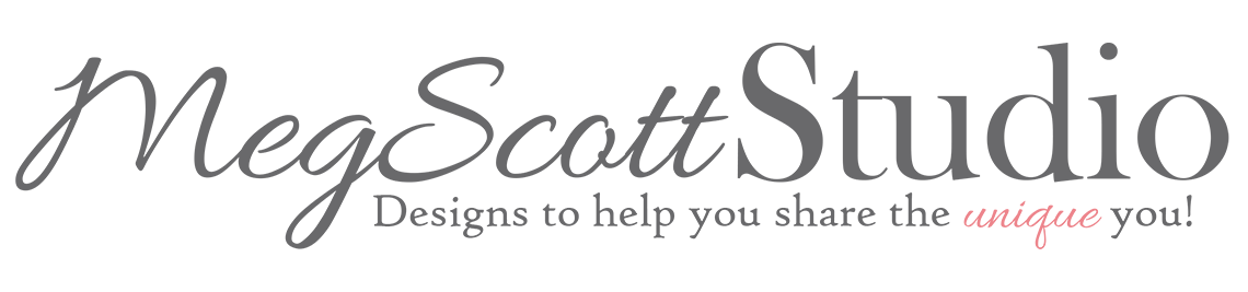 Megan Scott Studio Profile Banner