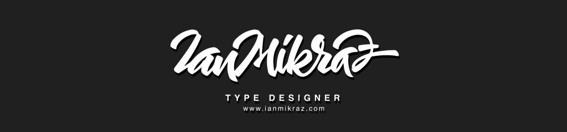 IanMikraz Profile Banner