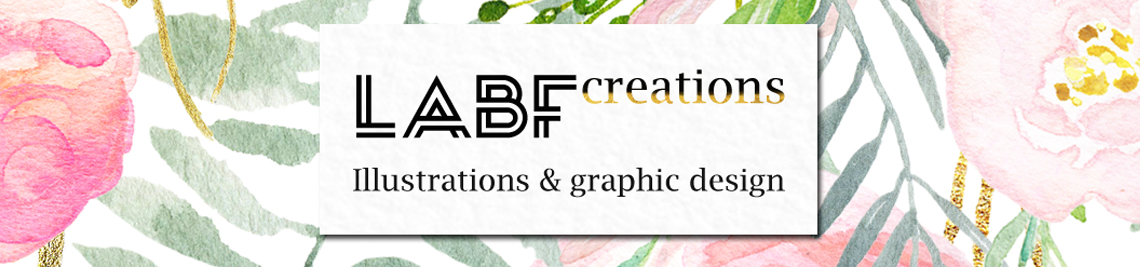 LABFcreations Profile Banner