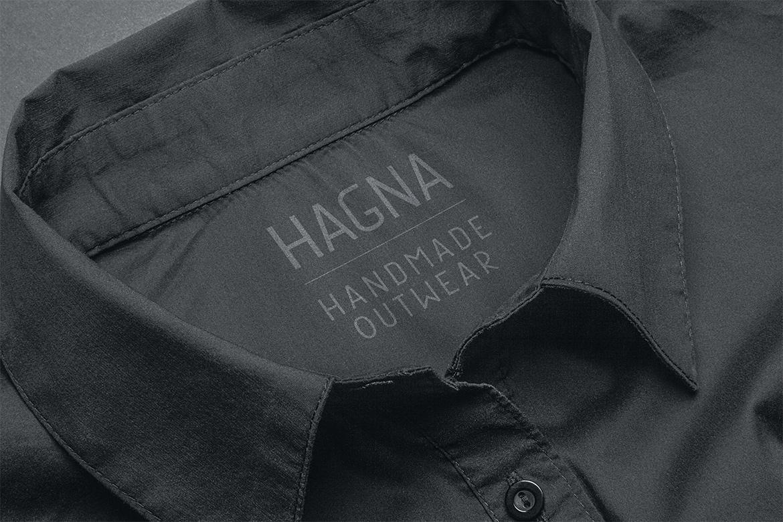 Hagna example image 4