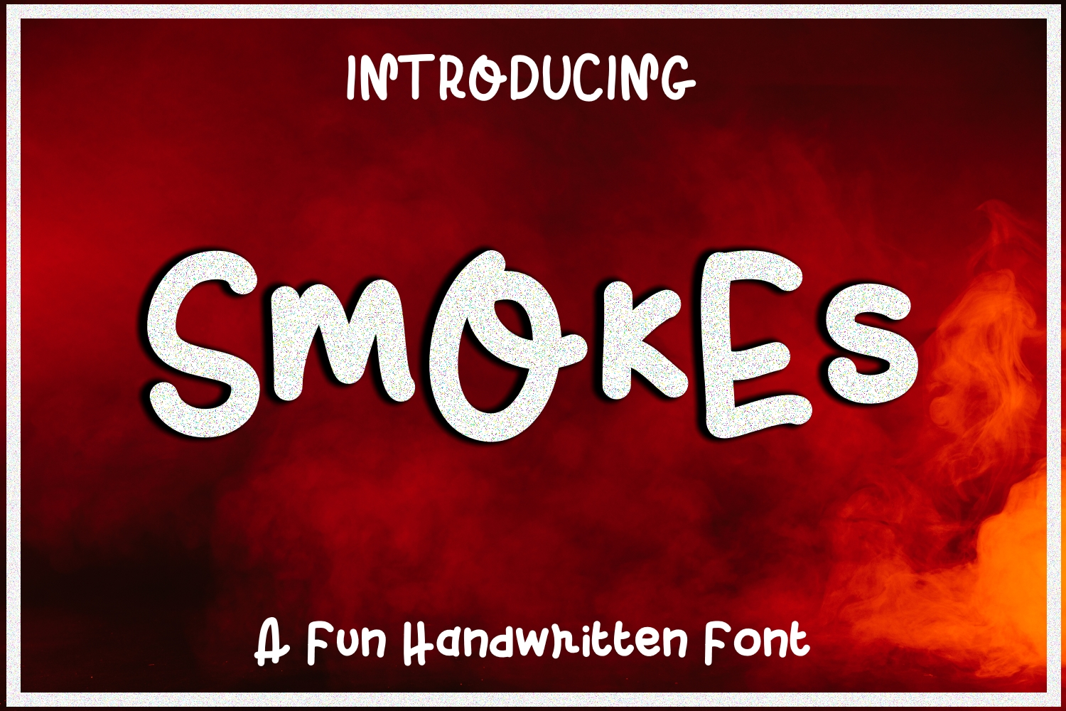 The Hella Cool Font Bundle - UPDATED example image 13