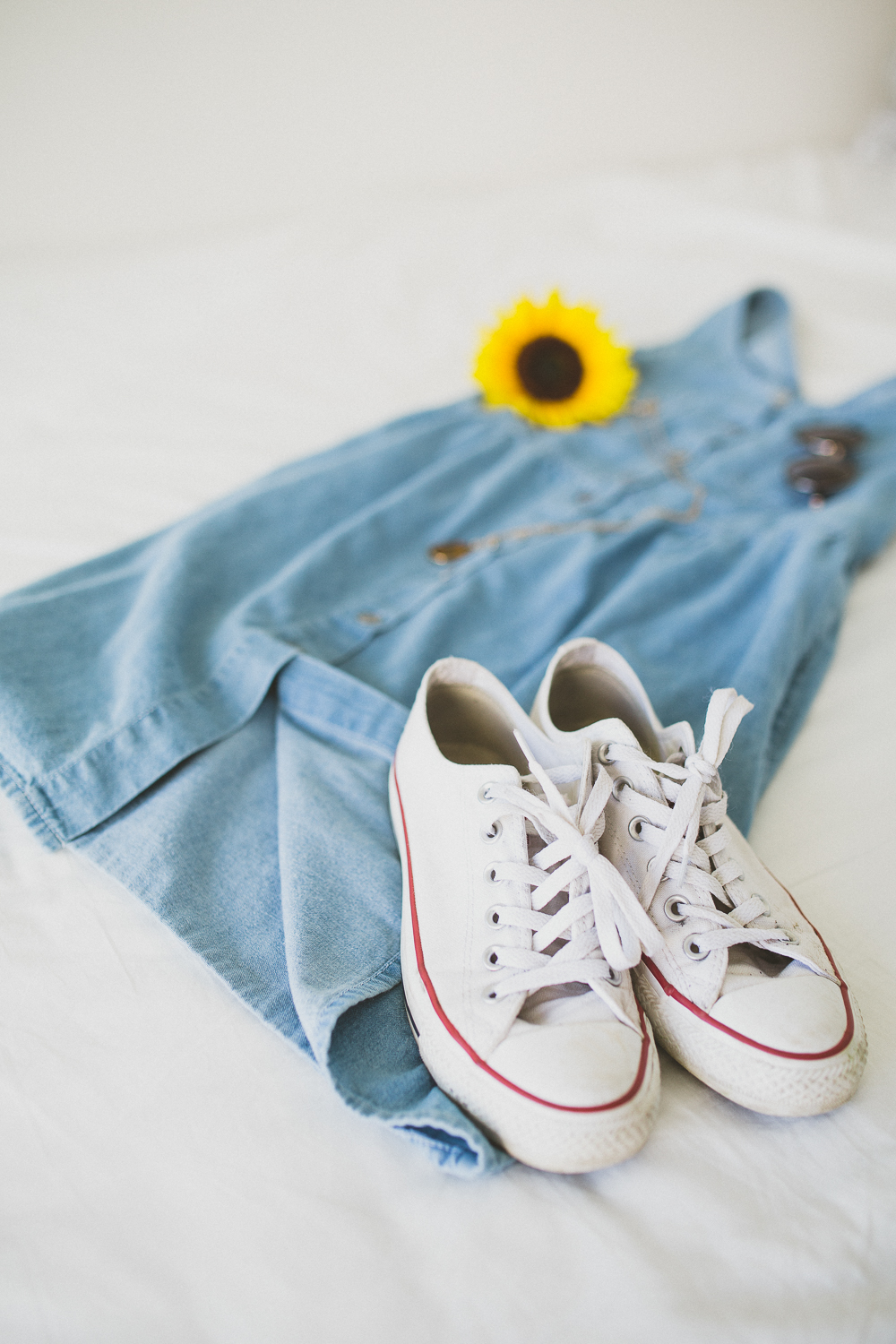 Hipster Outfit example image 1