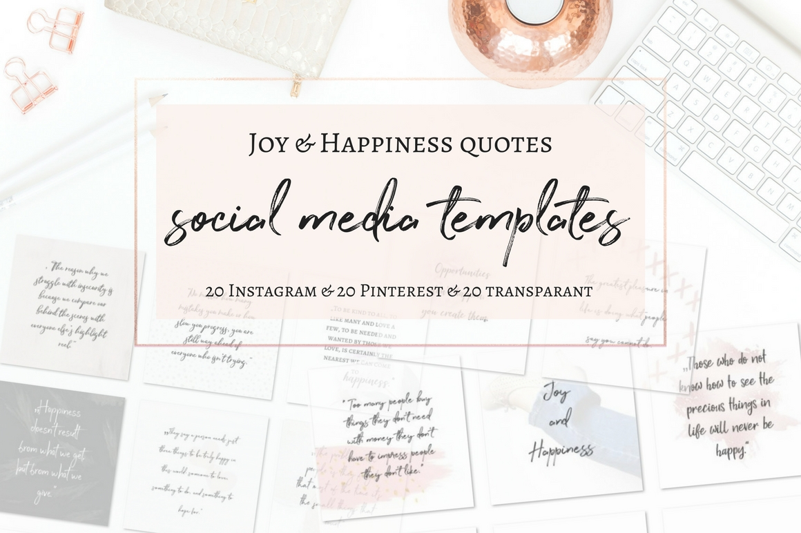Joy and Happiness quotes example image 5