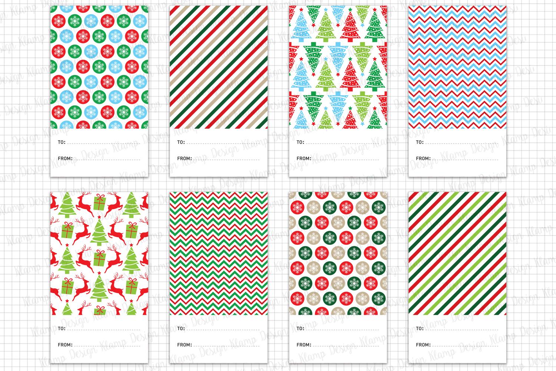 printable christmas designs
