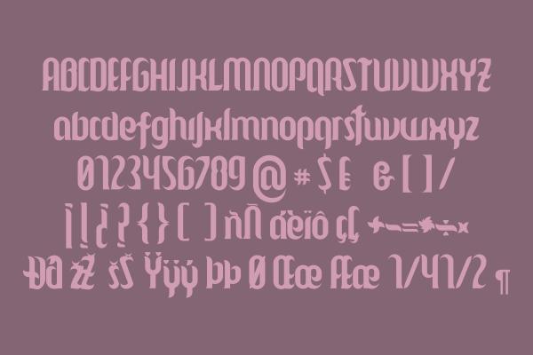 Mulago example image 3
