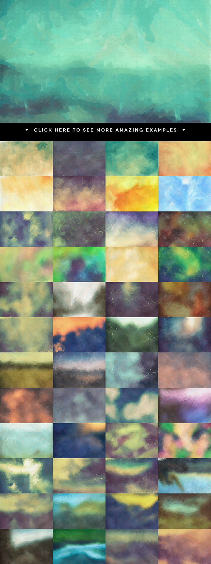 50 Abstract Watercolor Textures example image 5