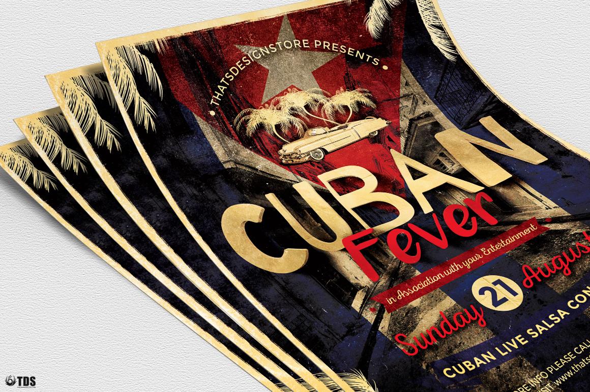 cuban style flyer ecza productoseb co