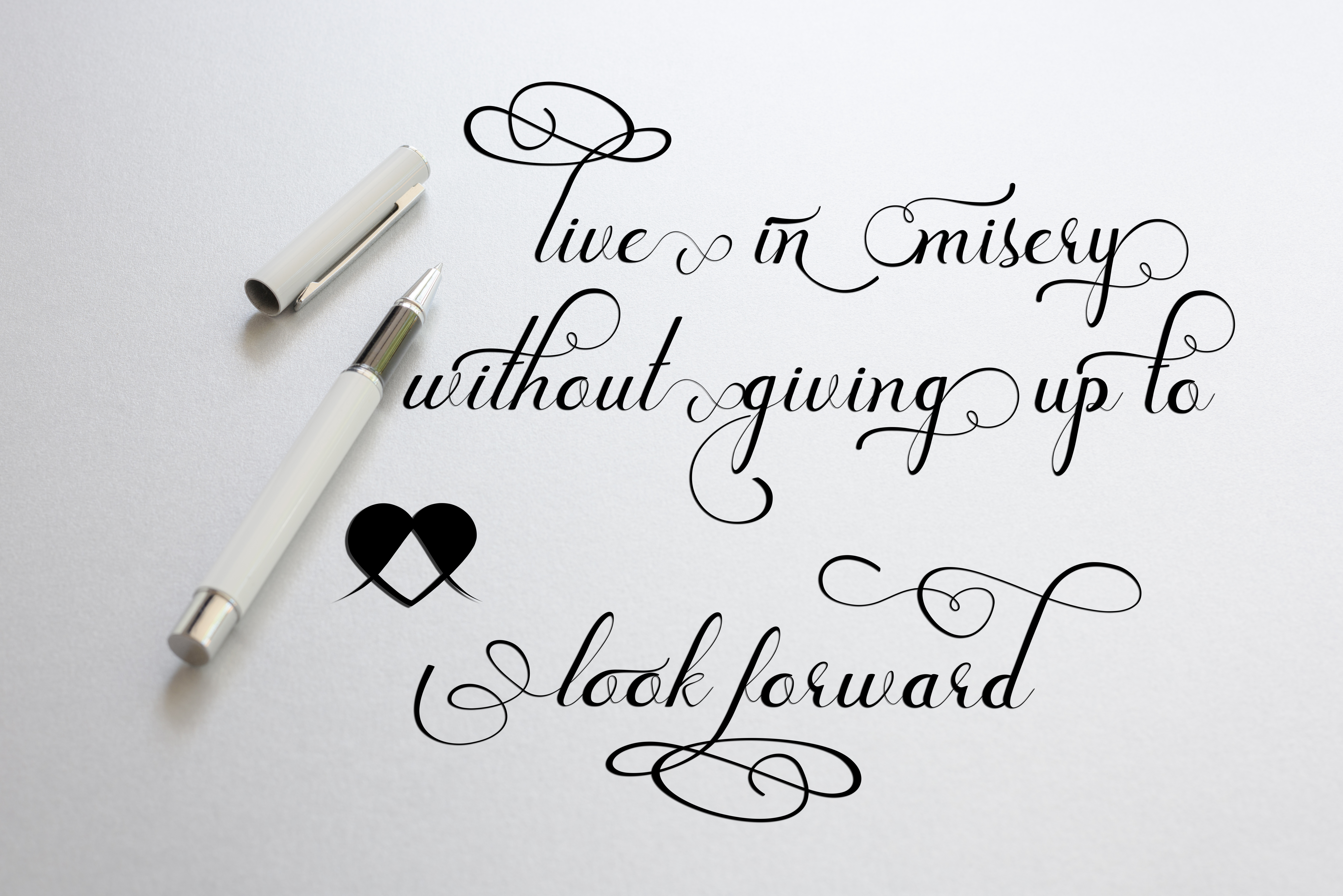 New lettering update example image 4
