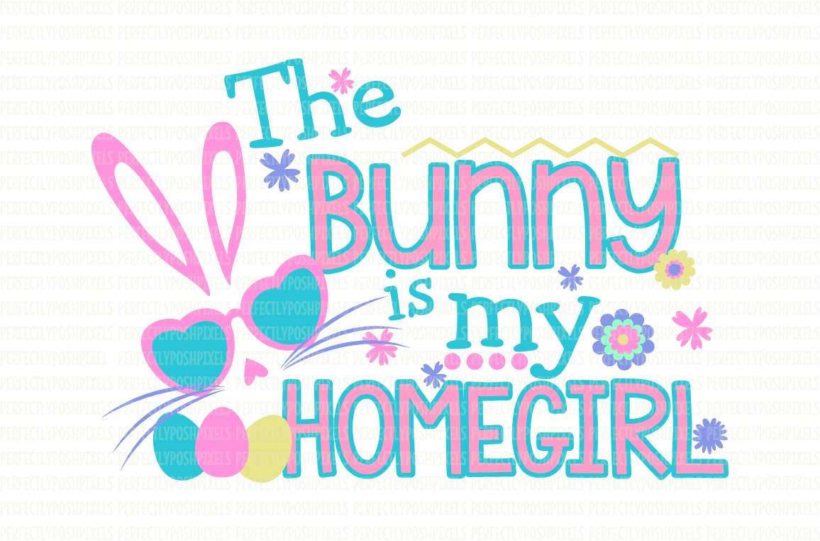 Circuit Design Def File Guide And Troubleshooting Of Wiring Diagram Define Parallel The Bunny Is My Homegirl Svg Easte Bundles Kitchens By Electric