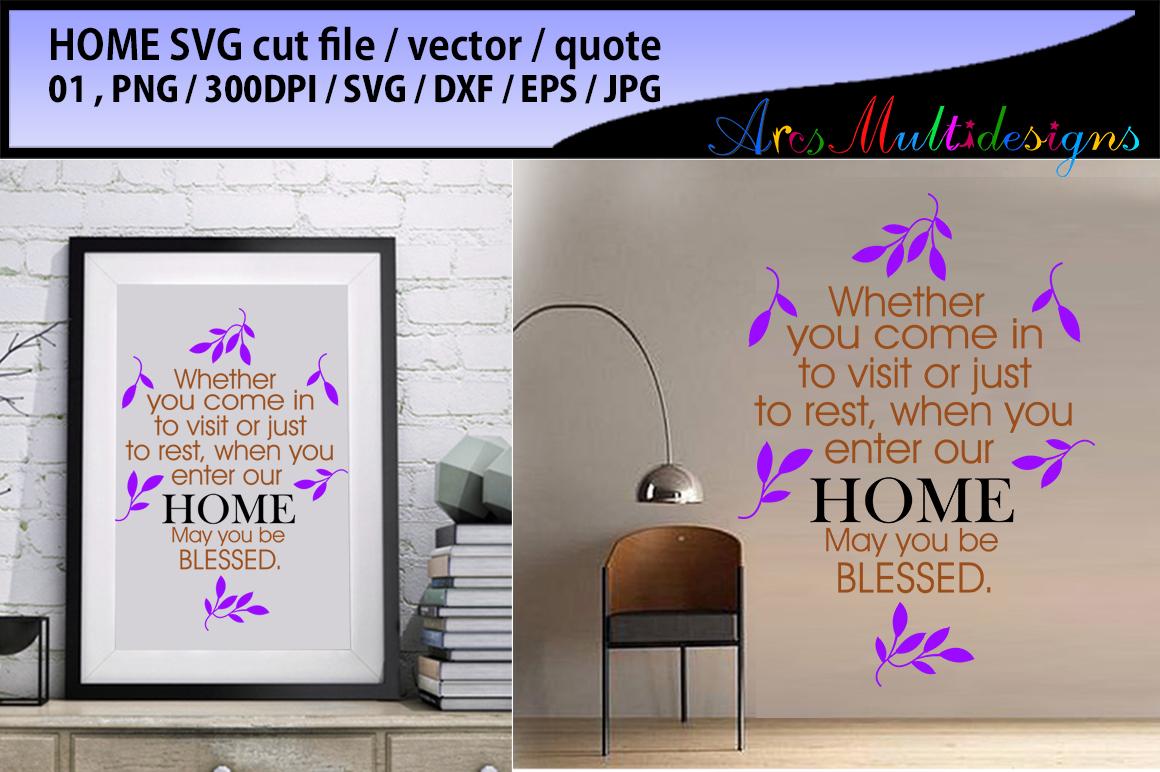 Svg cut file bundle /over 40 plus cut files /print on T shirt / print on pillow / print on toto bag / print on mug / SVG / Eps /Dxf / Png /Jpg example image 10