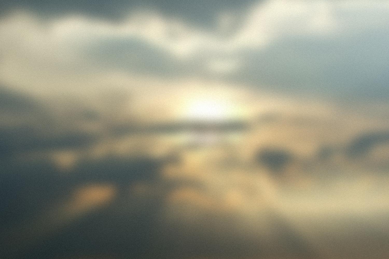 25 Blurred skies example image 2