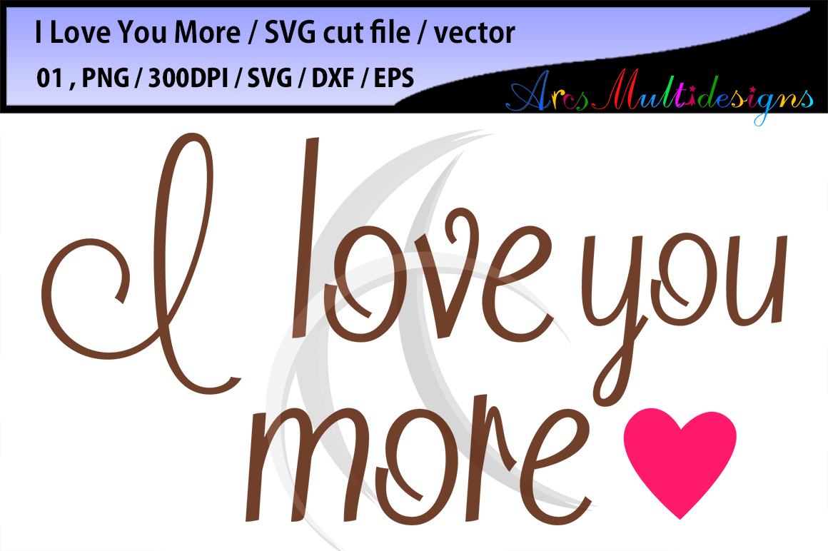 Svg cut file bundle /over 40 plus cut files /print on T shirt / print on pillow / print on toto bag / print on mug / SVG / Eps /Dxf / Png /Jpg example image 17
