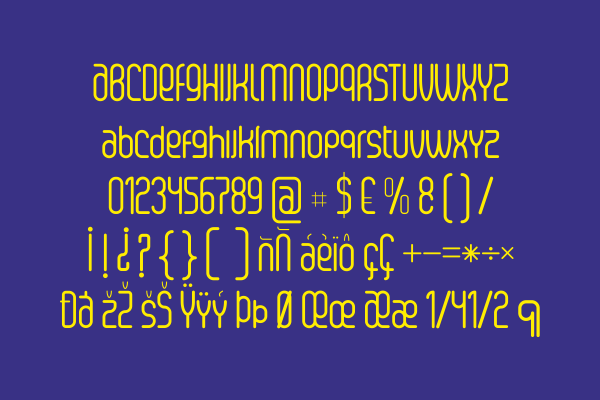 Senzi example image 3