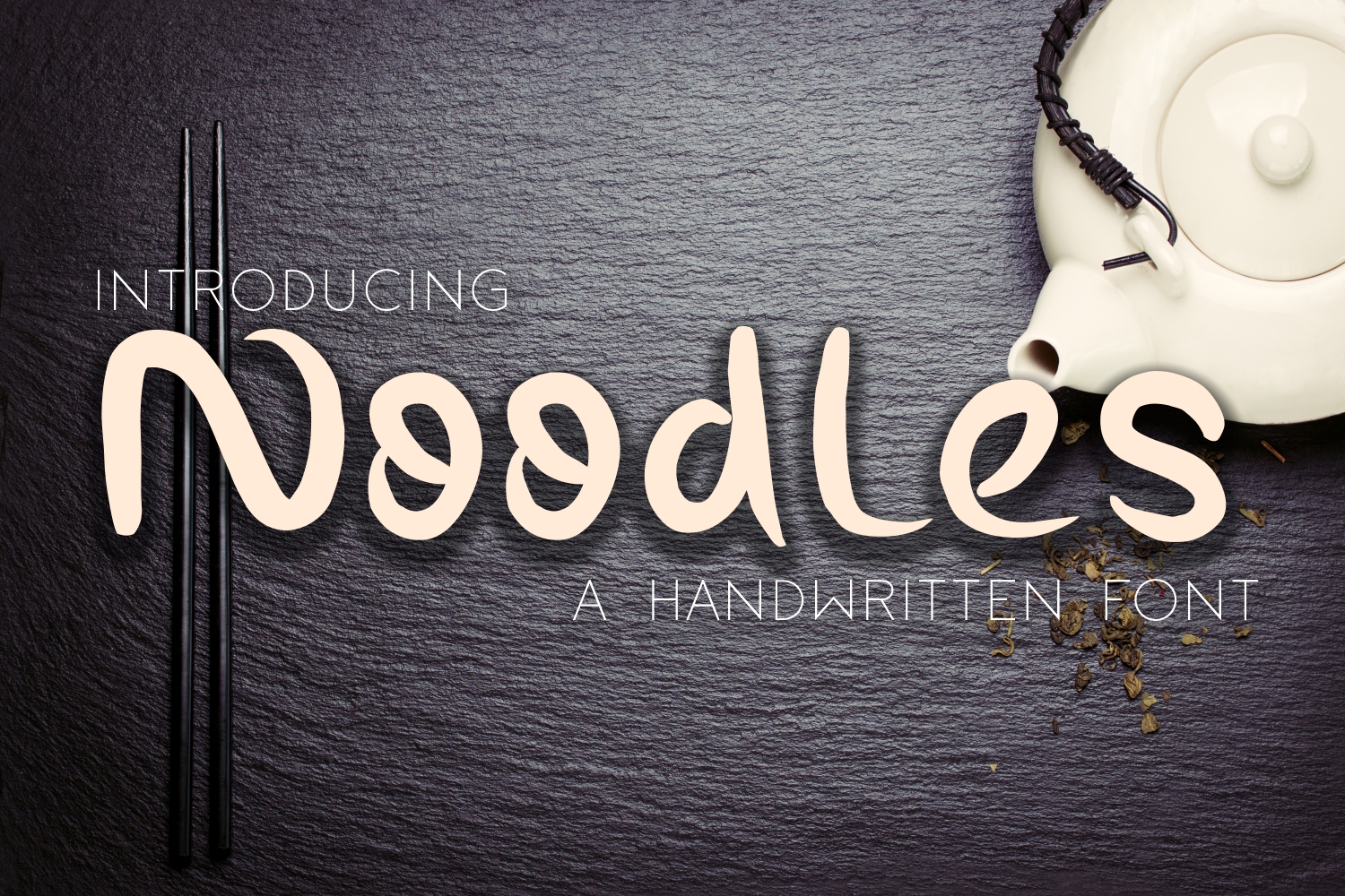 The Hella Cool Font Bundle - UPDATED example image 10