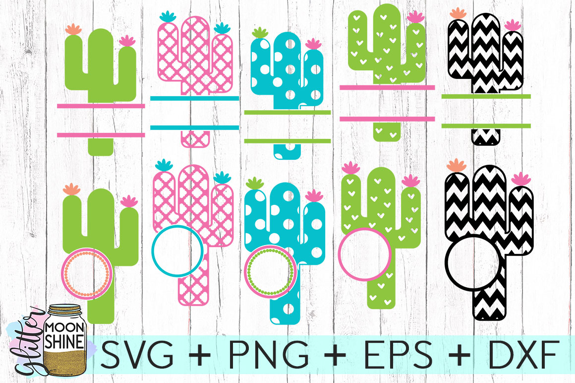 MEGA Bundle Over 700 SVG DXF PNG EPS Cutting Files example image 4