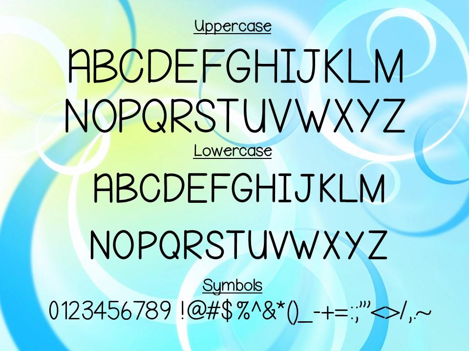 CAPScraze example image 2