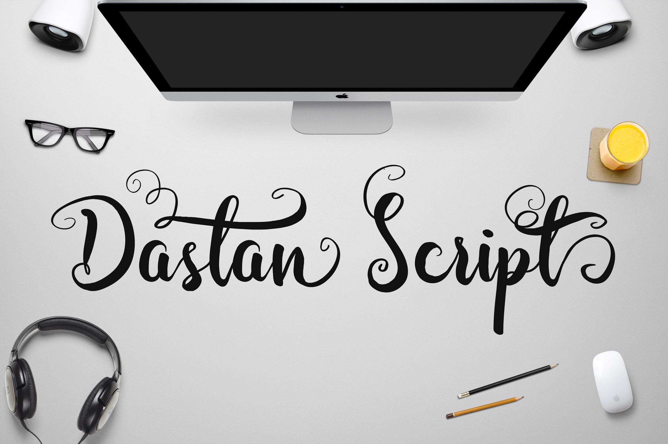 10 Best Script Bundle example image 7