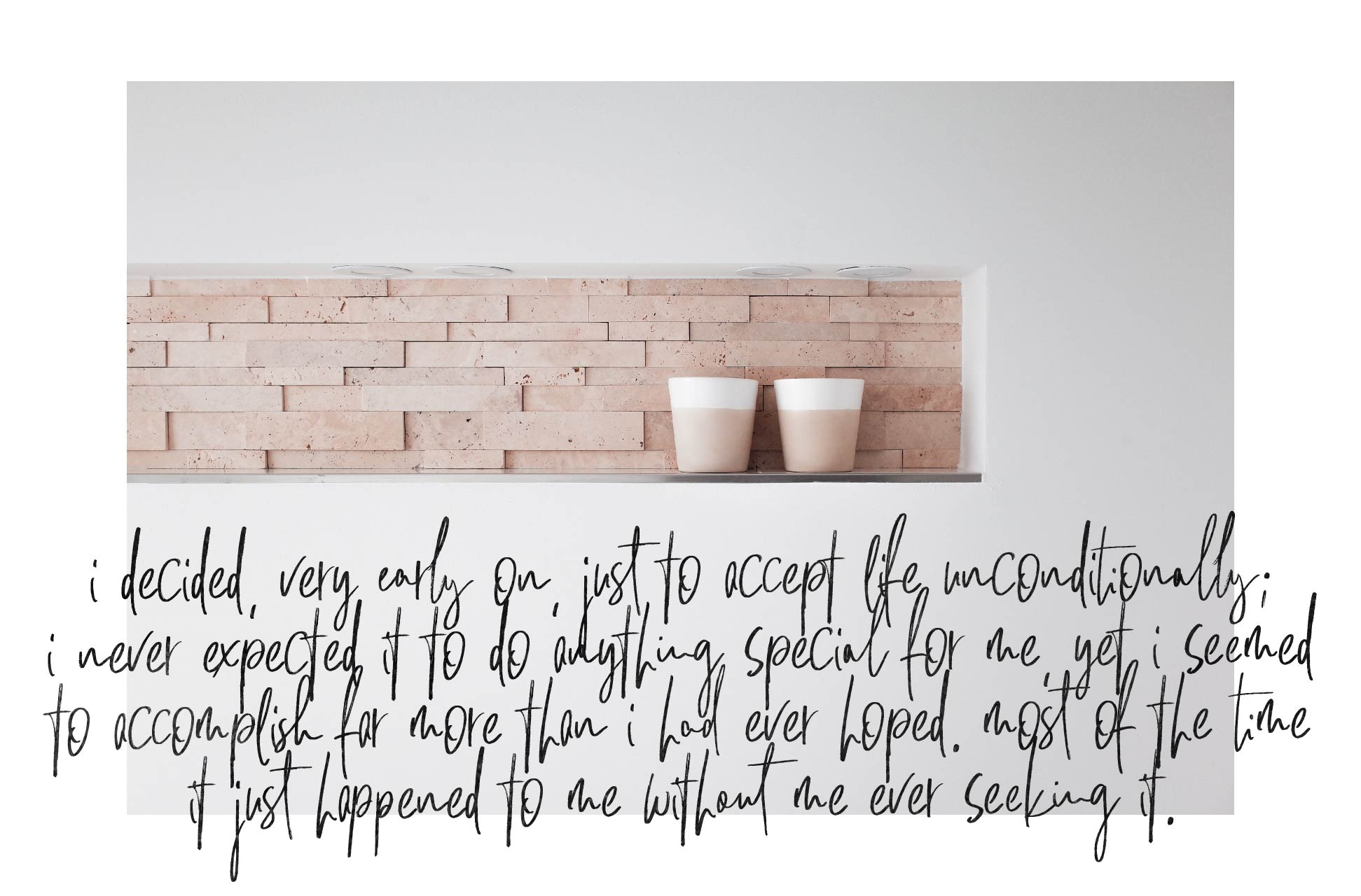Unconditionally | Signature Script example image 13