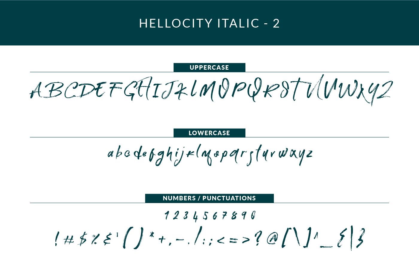 Hellocity example image 15