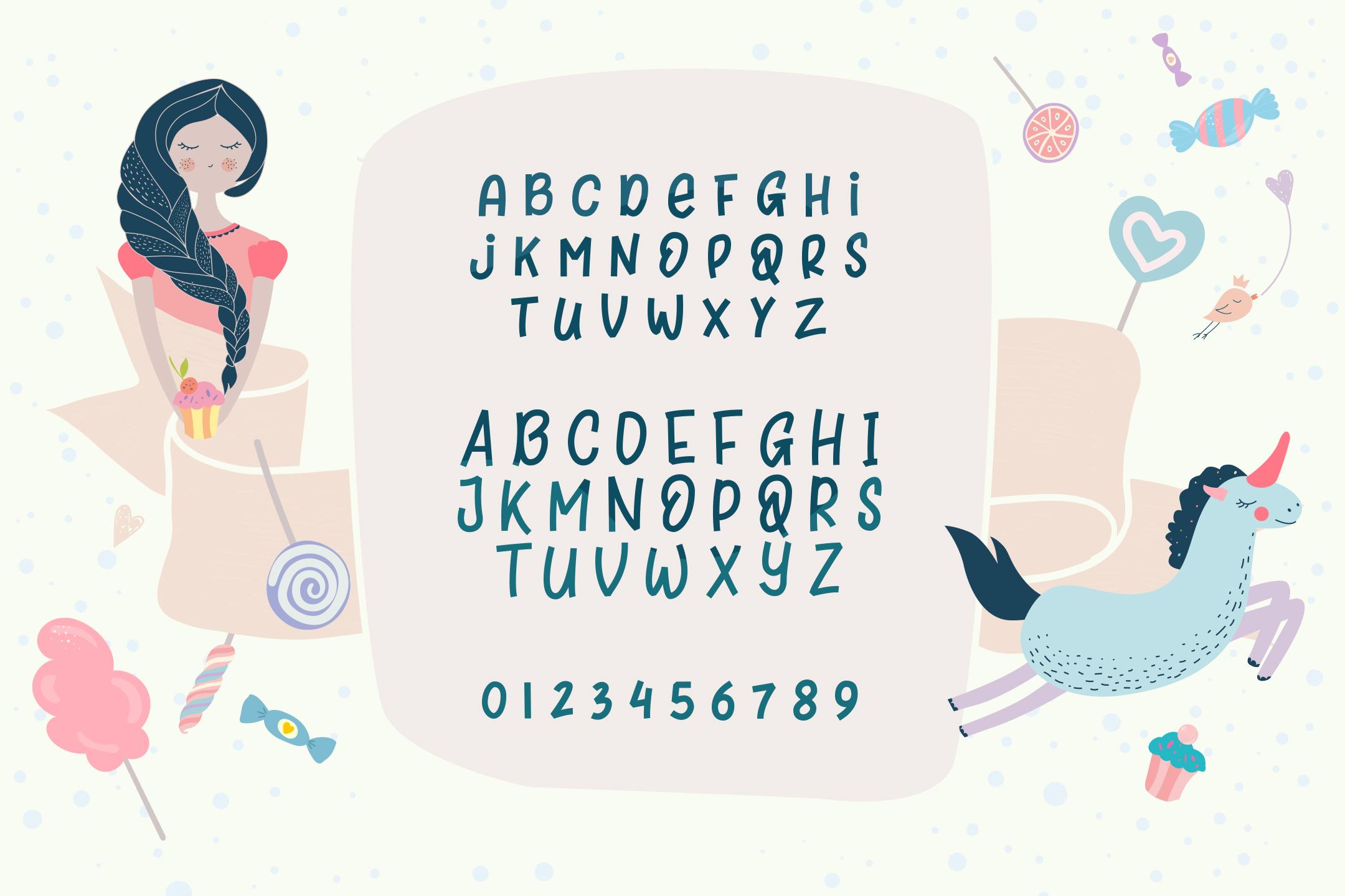 Sugar Hut example image 2
