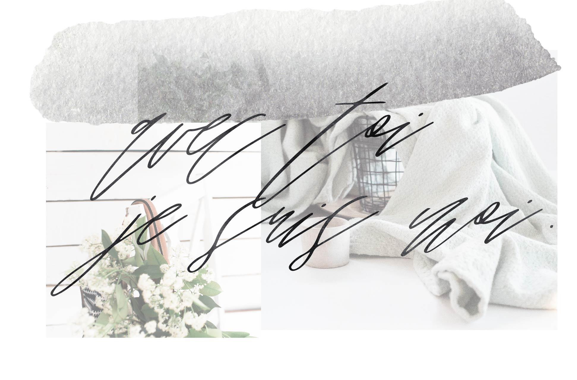Oh Jasmine Signature Script example image 5