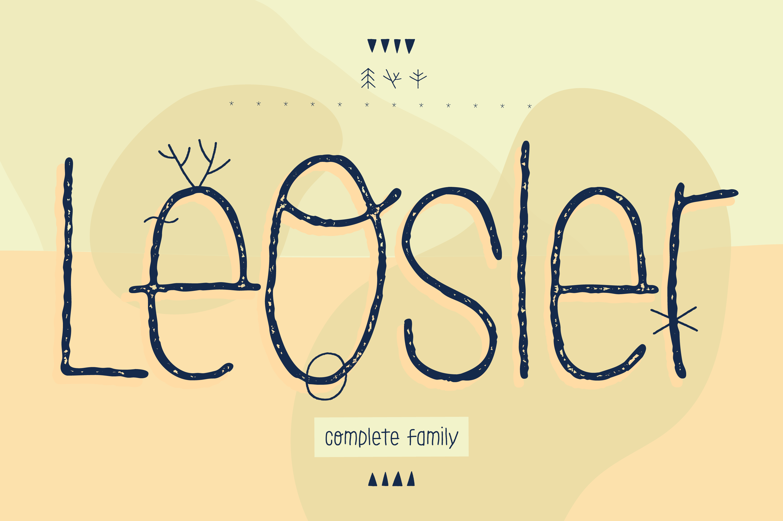 LeOsler example image 1