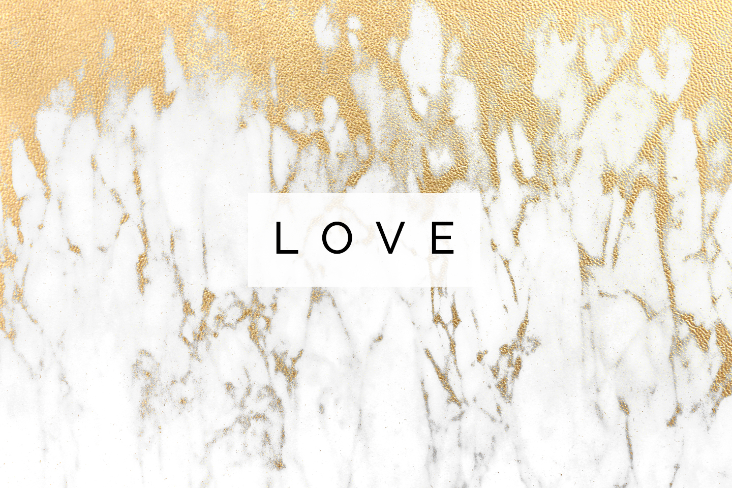 Gold And White Marble : White gold marble texture background by design bundles