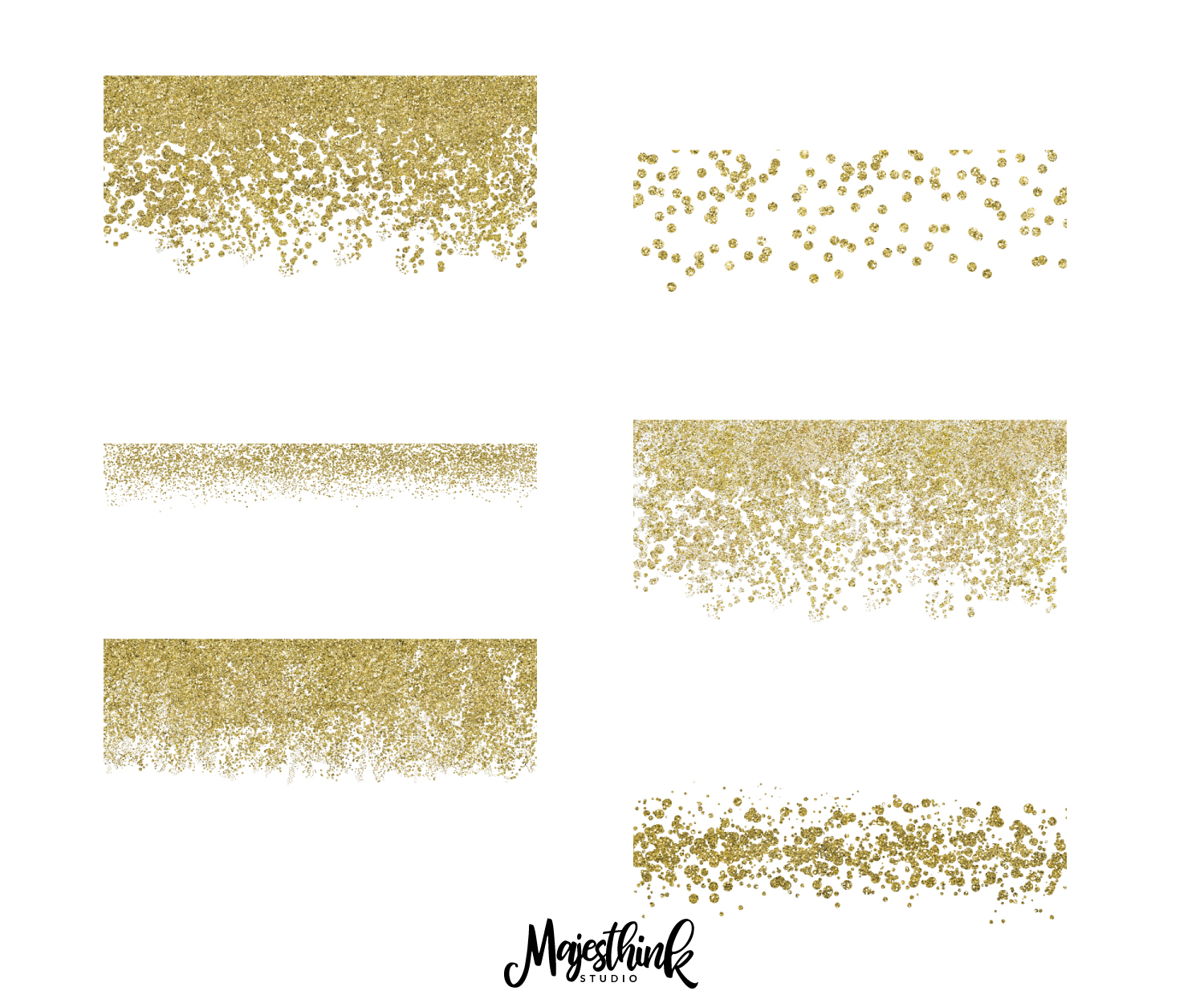 glitter png tierbrianhenryco