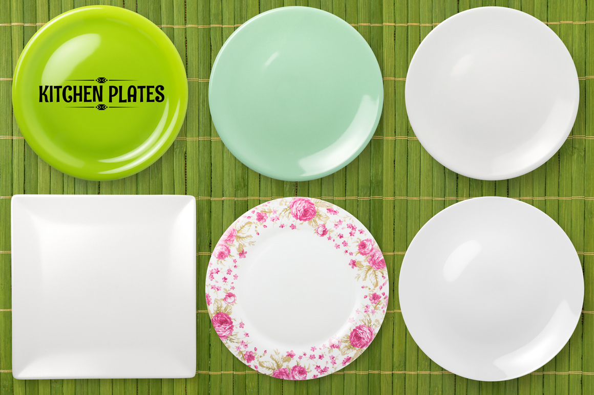 Isolated Food Items Vol.16 example image 7