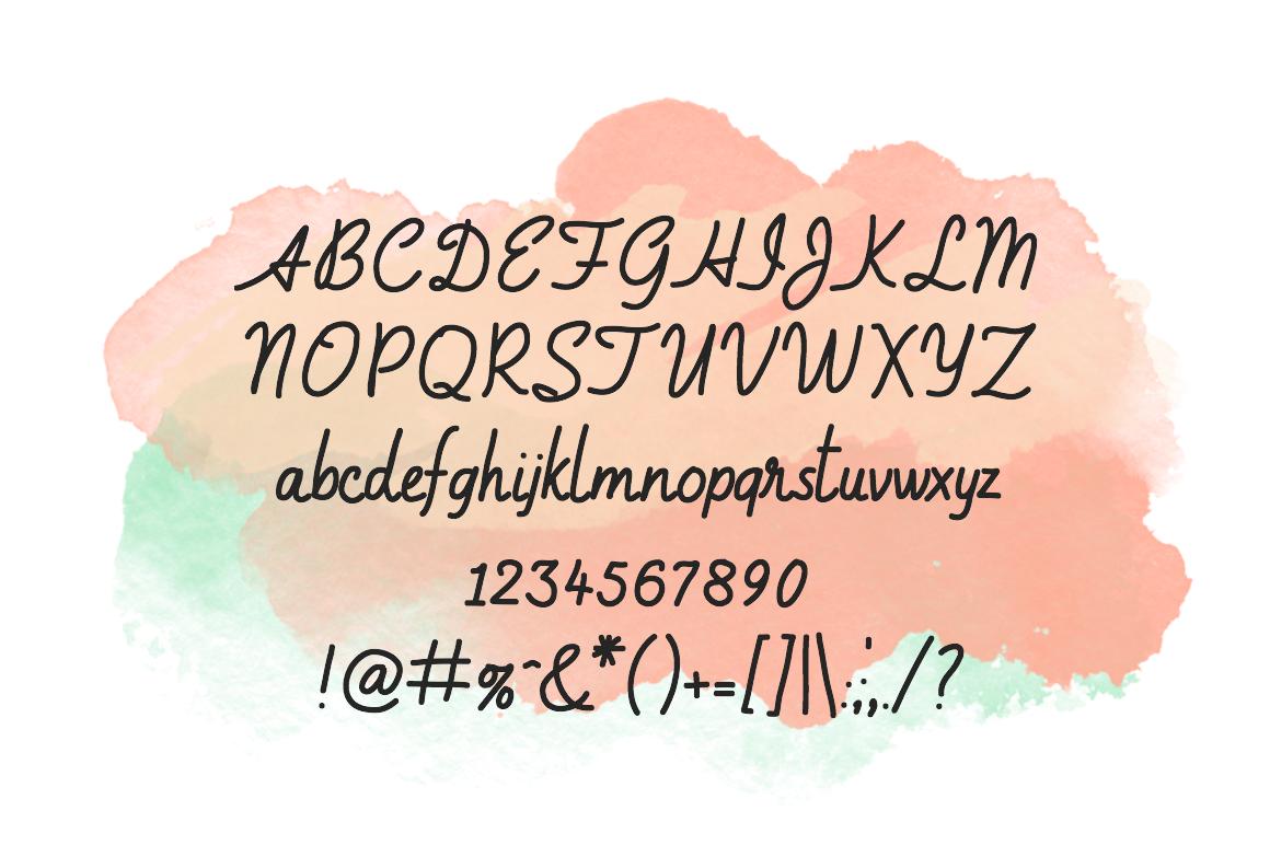 Amie example image 2